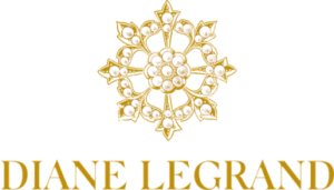 csm_Diane_Legrand_Logo_klein_57c20c9648