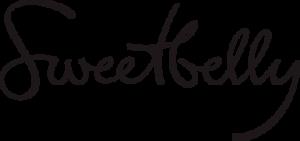csm_Sweetbelly-Logo_42c8382895