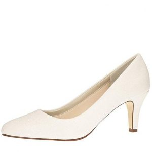 elsa_satin_shoes