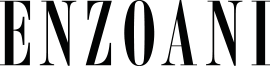enzoani-logo