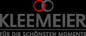 kleemeier-logo